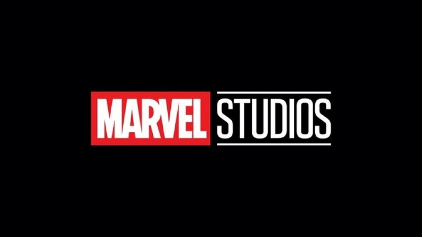Studiourile Marvel sărbătoresc filmele MCU