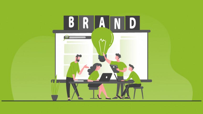 Managementul brandului. Un overview de la Craft Interactive