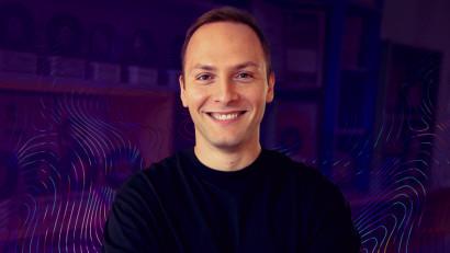 Marius Goleanu devine noul Head of Innovation al KUBIS