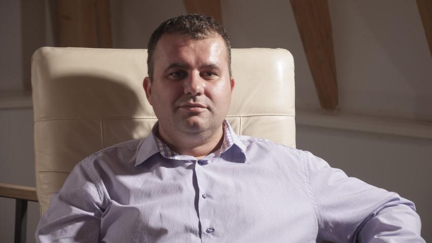 [Marketing de criză] Mihai Dinculescu: Companiile au realizat ca rolul lor primordial este sa fie cele mai bune pe piata lor, dar intr-un mediu sigur.