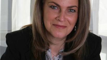 Oana Cociașu reprezintă România pentru prima dată în Comitetul Executiv al ICAS (The International Council of Advertising for Self-Regulation)