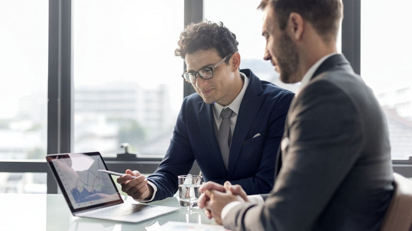 Tendintele in marketing-ul business-to-business sunt anuntate la Marketing B2B Conference
