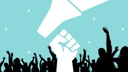 Artiștii români încurajează publicul să se vaccineze printr-o campanie demarată astăzi de Kiss FM, Magic FM și Rock FM