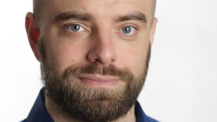 [Gen Z] Radu Bucur: Sistemele de educație tradiționale trebuie să se adapteze. Presiunea pe care o pune Gen Z pe sistemele de educație, pe locul de muncă, nu are precedent