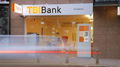 În 2020, TBI Bank raportează un profit net de 19,8 milioane euro, aproape de recordul din 2019