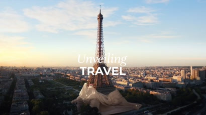 Accor Live Limitless - Unveil the world