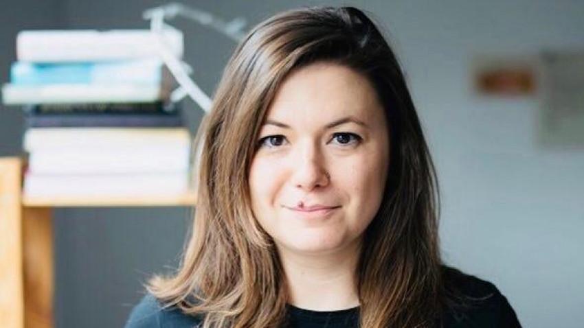 [Viața de ONG-ist] Oana Neneciu: Mergeam săptămânal în comisiile Parlamentare, ceea ce nu era simplu pentru că nu prea mă primeau, dar am bătut oameni la cap până reușeam să am acces