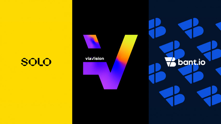 3 startupuri românești își redescoperă identitatea cu Heraldist