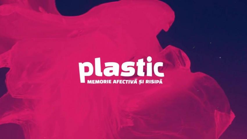 Plastic Art Performance Collective: ASPHYXIA