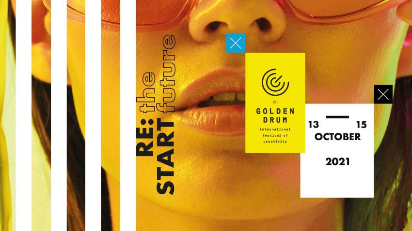 Festivalul Golden Drum, ediția a 27-a