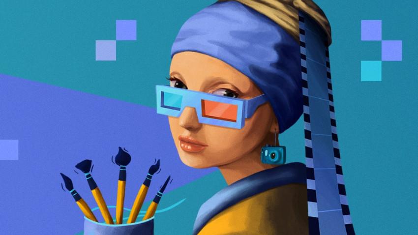 Buzău International Arts Festival aduce o lună de evenimente culturale, în perioada 25 august – 25 septembrie