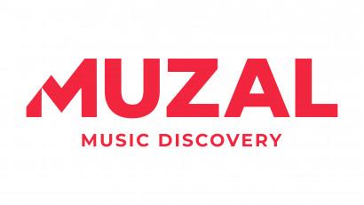 Muzal - Branding