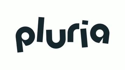 Pluria - Branding