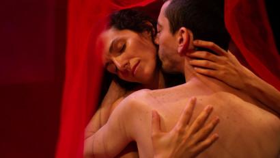 Teatrul Apropo ridică pentru prima dată cortina, după o pauză de mai bine de un an