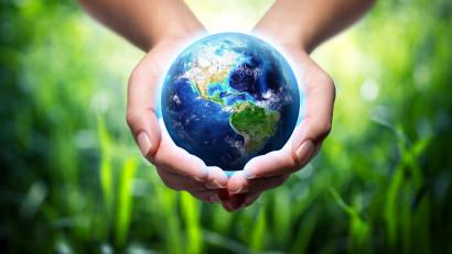 Groupe SEB și-a luat angajamentul de acombate emisiile de carbon