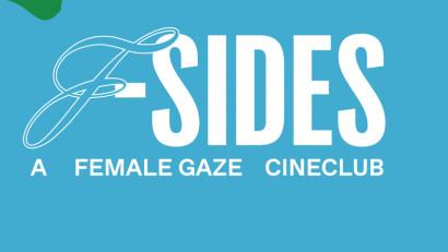 F-SIDES Cineclub și One World România lansează o cercetare despre percepția românilor asupra feminismului