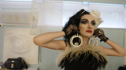 Cruella (Ana Morodan.1)