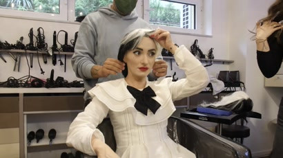 Cruella (Ana Morodan.2)