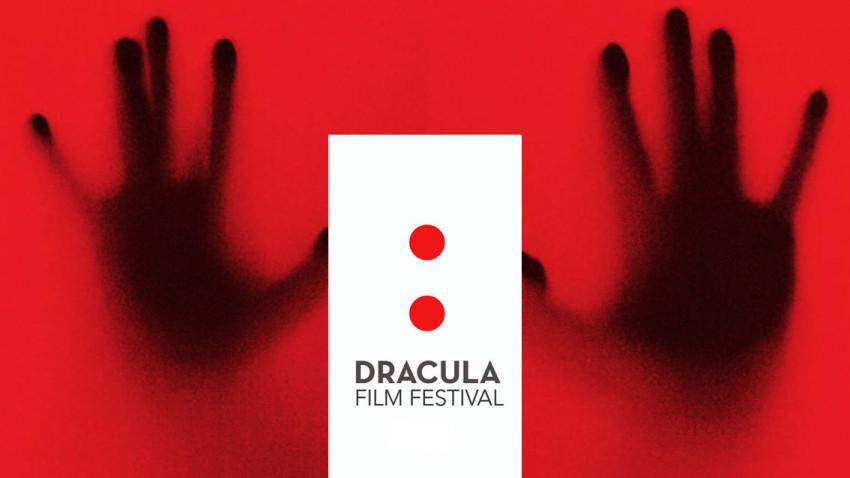 Dracula Internațional Film Festival anunță lansarea competiției de filme de scurtmetraj, animație și lungmetraje pe teme horror, SF, thriller, supranaturale, comedii negre, animații, filme experimentale, culte, pentru a 9-a ediție a festivalului