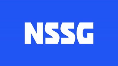 NSSG - Branding