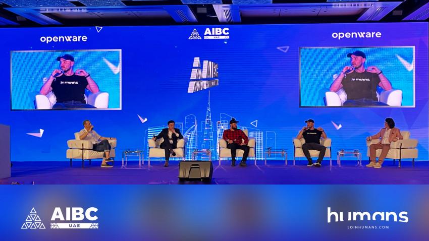 Startup-ul românesc HUMANS, premieră la nivel mondial: anunță prima tehnologie blockchain din lume cu model de validare biometrică