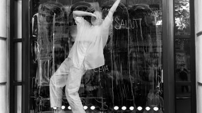 [Dans & Energie] Simona Dabija: Cel mai greu este să știi când să te oprești și să lași un pic de spațiu pentru a te gândi la meseria ta