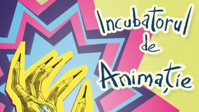 Încep înscrierile la cea de-a doua ediție a Incubatorului de animație – programul Animest dedicat liceenilor din România și Republica Moldova