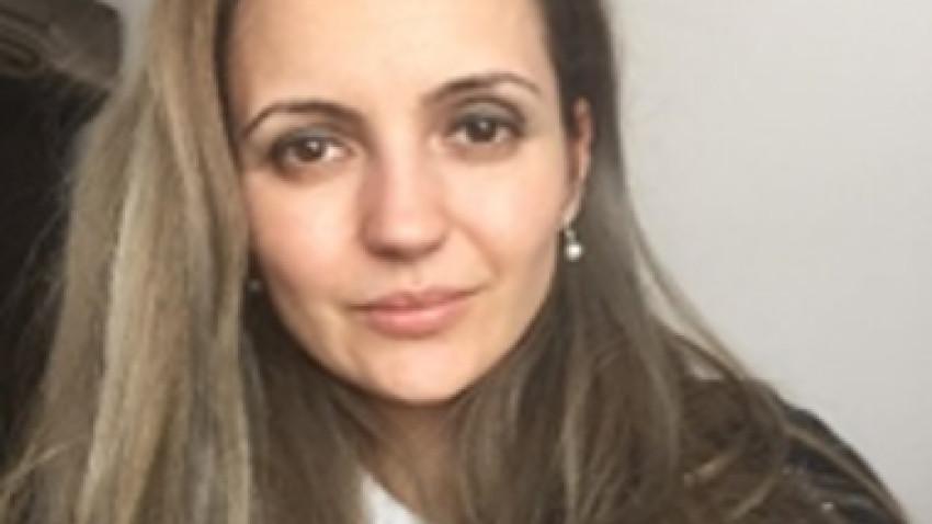 Liliana Țincu, Kantar România: Jucându-ne de-a Geppetto
