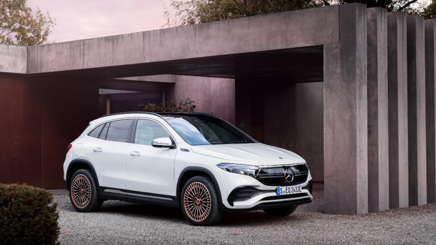 Mercedes-Benz România, partener de mobilitate JazzTM