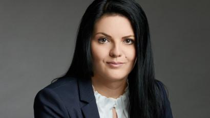 PeliPartners a asistat Skanska în procesul de vânzare a clădirilor 6.2 și 6.3 din Campusul 6 București