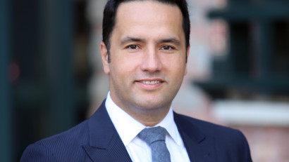 Arçelik emite primele obligațiuni verzi ale unei companii din Turciape piețele internaționale