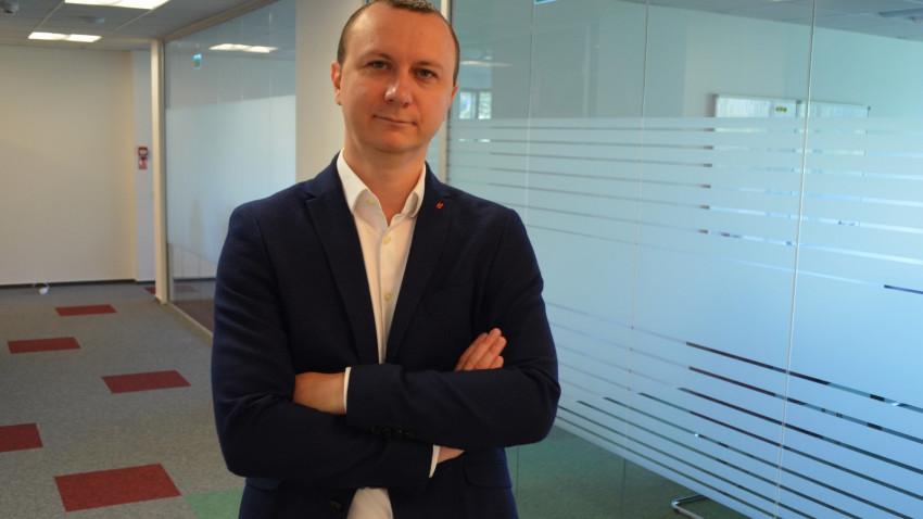 Parteneriat CEC Bank - Scala Assistance pentru achiziție rapidă de roviniete în aplicația CEC Bank Mobile Banking