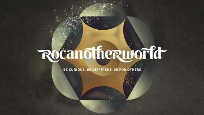 Rocanotherworld face primii pași pentru a deveni un festival Zero Waste, începând cu acest an
