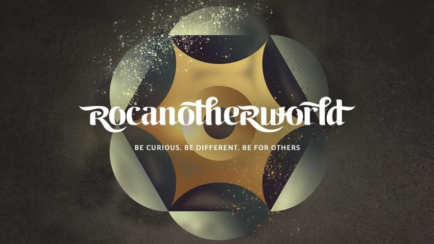 Rocanotherworld #6 începe astăzi, la Iași