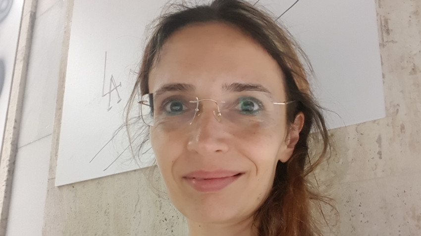 Cosima Rughiniș: Inteligențele artificiale sunt antrenate pe baze de date vaste care, adesea, încorporează inegalitățile de gen trecute