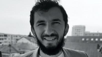 Victor Gavronschi: Cu FameUp poți crea o campanie cu mii de influenceri locali în mai puțin de 5 minute, salvând astfel timp și bani
