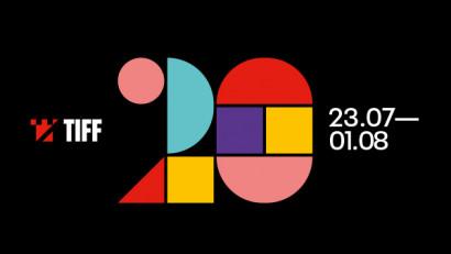 Deschidere aniversară TIFF, la ediția a 20-a: proiecții simultaneîn 20 de localități din țară, pe 23 iulie