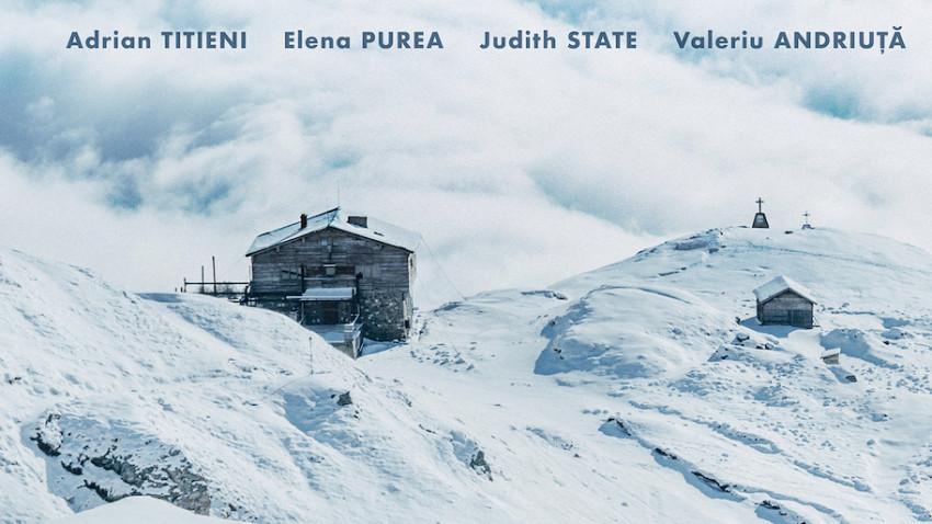 Tata mută munții va putea fi văzut din 23 iulie în peste 20 de orașe din țară