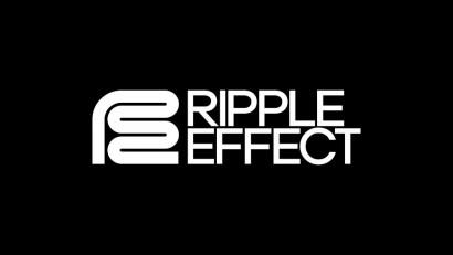 Electronic Arts anunță transformarea DICE LA în Ripple Effect Studios