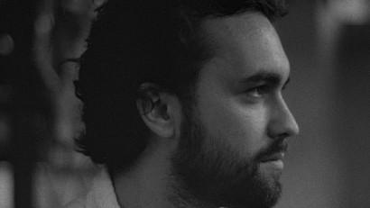 [Editor's Cut] Alexandru Popescu: La un lungmetraj lucrezi cam 3 luni, iar la un scurt în jur de 3 săptămâni