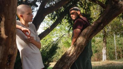 """""""Copacul dorințelor: Amintiri din copilărie"""", la TIFF"""