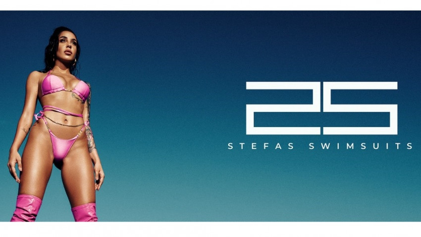 Stefas.ro, cel mai tânăr brand românesc în Times Square, NY