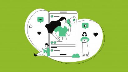De ce să lucrezi cu o agenție de marketing online? O perspectivă de la Craft Interactive