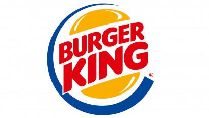 AmRest deschide primul restaurant Burger King în Brașov
