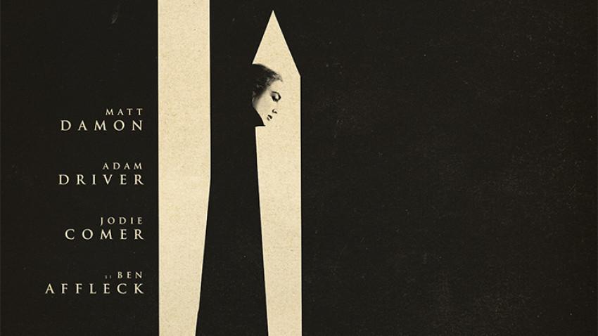 """Matt Damon și Ben Affleck se reunesc în primul traileral fimului """"The Last Duel"""""""