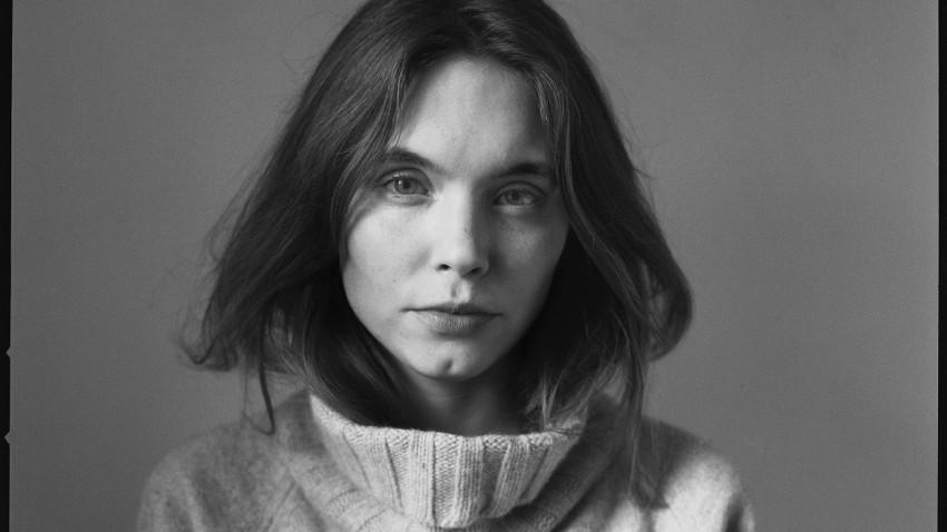 Agata Trzebuchowska, protagonista filmului Ida, în juriul celei de-a XVII-a ediții a Bucharest International Film Festival