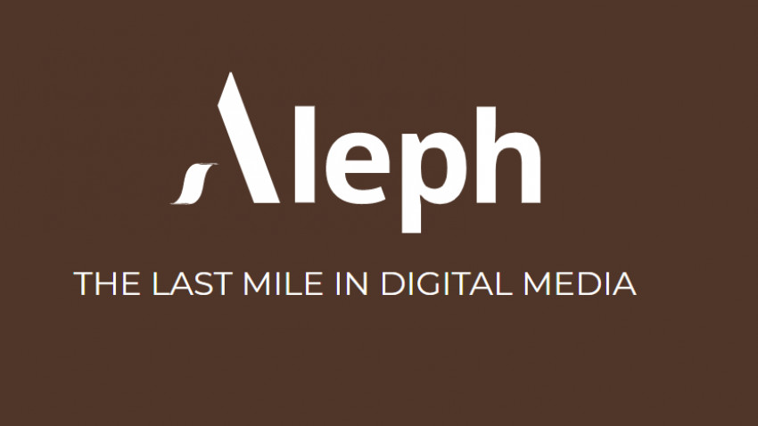 Un nou unicorn pe piața de publicitate digitală: Grupul Aleph, deținătorul Httpool în România, primește o investiție CVC