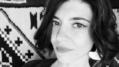 [Noua frumusete] Anca Ifrim: Frumusețea este strict legată de apartenența la o cultură, la un set de valori general acceptat