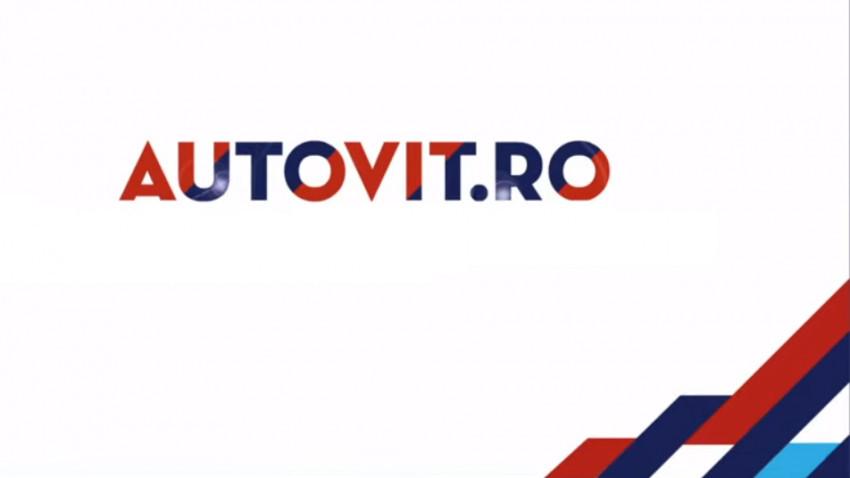 Analiza Autovit.ro: Revenire spectaculoasă a pieței auto din România, după pandemie.Record de înmatriculări la mașinile second-hand tranzacționate intern, în prima jumătate de an