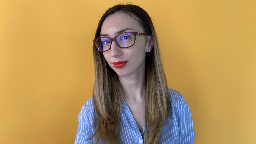 Elena Cucu, Socialinsider: 7 trenduri ale rețelelor sociale în 2021